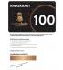 Kinkekaart-100-uus-Info.jpg