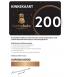 Kinkekaart-200-uus-Info.jpg
