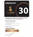 Kinkekaart-30-uus-Info.jpg