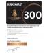 Kinkekaart-300-uus-Info.jpg