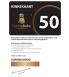 Kinkekaart-50-uus-Info.jpg