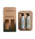 Mr-Bear-Family-Springwood-kinkekomplekt-šampoon-&-juuksepalsam 2.jpg