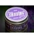 Raseerimisseep Lilac.jpg