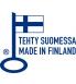 Soome.jpg
