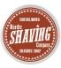 NSC habemeajamisseep Sandlipuu.jpg