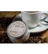 Raseerimisseep NSC kohvi 2.jpg