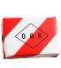 OAK Habemekomplekt 3.png
