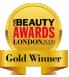 2020 Calluna Body Wash Gold.png