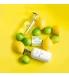 Citrus-Verbena-sari-3.jpg
