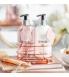 Kingiidee-naisele-La-Paloma-Hand-wash.jpg