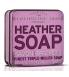 Scottish Fine soap Heather.jpg