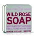 Scottish Fine soap Metsik roos.jpg