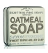 Scottish Fine soap Oatmeal.jpg