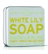 Scottish Fine soap Valge liilia.jpg