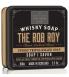 Viski-seep-Rob-Roy-1.jpg