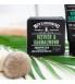 Vetiveeria-Sandlipuu-tahke-šampoon-meestele-2.jpg