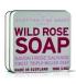 Scottish Fine soap Metsik roos.jpg