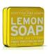 Scottish Fine soap Sidrun.jpg
