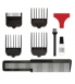 wahl-super-taper-hair-clippers-accessories.jpg
