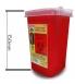 Kasutatud žiletiterade konteiner 2.jpg