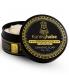 Shaving-Soap-Kuninghabe-.jpg