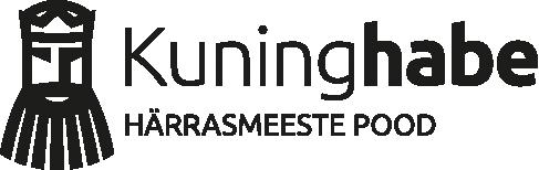 Kuninghabe | Beard | Shaving | Razors
